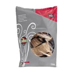 Weber 17005 Apple Wood Chunks, for sale online