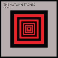 The Autumn Stones Ep Album, Now Magazine, Autumn, Music, Stones, Rock, Musica, Musik, Rocks