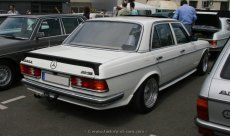 346 Best Mercedes Benz W123 Images In 2019 Mercedes Benz Mercedes