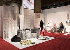 Salon International du Design d'Intérieur de Montréal (SIDIM). Dès le 26 Mai 2012!