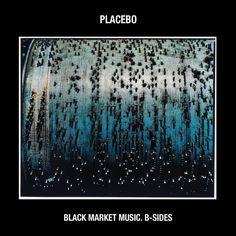 (10) Bubblegum [Placebo] Black Market Music (B-Sides) [Alternative] Artists Pi-Po