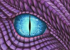 Find the desired and make your own gallery using pin. Drawn dragon - pin to your gallery. Explore what was found for the drawn dragon Fantasy Dragon, Fantasy Art, Dragon Eye Drawing, Dragons, Dragon's Lair, Dragon Artwork, Dragon Pictures, Dragon Images, Cross Paintings