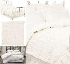 La good question cheaper version of this bedding