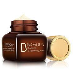 Just posted Eye Cream Anti-Pu.... A great read we think :).  http://www.gkandaa.net/products/eye-cream-anti-puffiness-dark-circle-anti-aging-moisturizing-20ml?utm_campaign=social_autopilot&utm_source=pin&utm_medium=pin