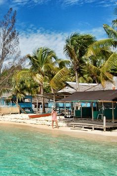 Palu Bay, Sulawesi - Indonesia
