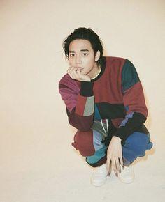 Jung Jaewon    정제원    Jaewon    제원    ONE