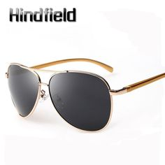 2017 polaroid sunglasses men polarized magnesium aluminuml frame sun glasses men luxury brand sunglasses women brand designer
