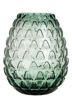 7 Simple and Stylish Tricks: Copper Vases Diy ceramic vases. Cool Ideas, Diy Ceramic, Vases En Verre Transparent, Vase Noir, Grand Vase En Verre, Tall Glass Vases, Art Nouveau, Vase Design, Grands Vases