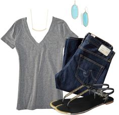 """""""Untitled"""" by trish86 ❤ liked on Polyvore"""