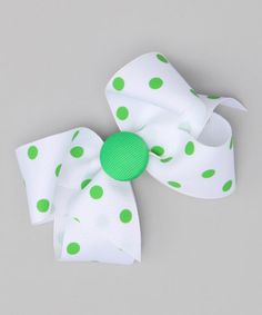 hair bows   Daily deals for moms, babies and kids