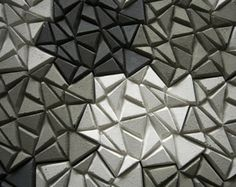 Nicholas Denney Design by concretegeometry on Etsy . Love the name! Concrete Geometry. Useful. Seems pricey, but worthwhile.