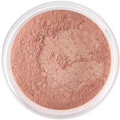 White Apothecary | Lily Lolo Blush | Colour: Beach Babe $22.00 CAD www.whiteapothecary.com #whiteapothecary #mineral #mineralmakeup #natural #naturalmakeup #makeup #lilylolo #blush