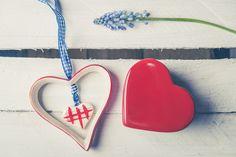 http://dukapolska.com/valentine-pudelko-w-ksztalcie-serca-7073.html