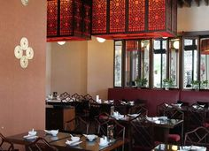 Enjoy the best seafood and Authentic Chinese Food with an awesome atmosphere at our Royal China Restaurant Dubai. Searching for Authentic Chinese Food in Dubai? Visit www.royalchinadubai.com. Peking Duck Restaurant, Authentic Chinese Recipes, Dim Sum, Chinese Food, Searching, Dubai, Seafood, China, Awesome