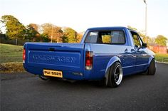 [ VW ] GOLF CADDY pick up / tolé - Page 3