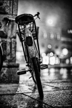 BEAUTIFUL BLACK AND WHITE PHOTOGRAPHY IDEAS (70)