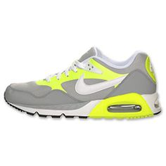 303cfcd9a21bad Finish Line. Air Max 90Nike ...