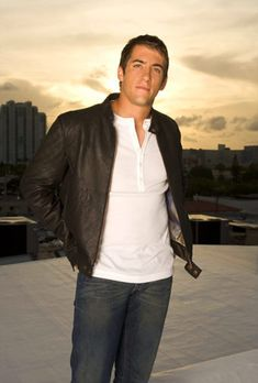 Jonathan Togo, Actor: CSI: Miami. Jonathan Togo was born on August 25, 1977, to Michael and Sheila Togo. He was raised in Rockland, Massachusetts, attending Hebrew school as a child and graduating from Rockland High School in 1995. He went on to attend Vassar College, graduating with a BA in Theater. While at Vassar, he performed in a band with Sam Endicott and John Conway, both of whom are now members of the band The Bravery. ...