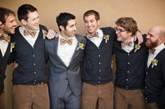Google Image Result for http://flyawaybride.com/wp-content/uploads/2012/10/Boys-in-Bowties_001.jpg