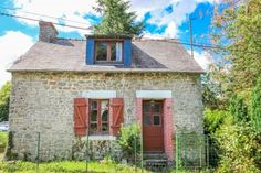25K - French property, houses and homes for sale in ROSTRENEN Cotes_d_Armor Brittany France by the French estate agents