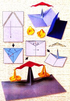 diagramme d 39 origami d 39 avion planeur en papier mod le moustache kg falten pinterest. Black Bedroom Furniture Sets. Home Design Ideas