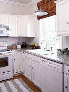 44 Best White Appliances Images In 2017 Kitchen White Diner