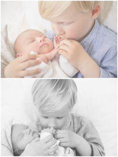 ♡ Brother and sister - Bruder und Schwester Kinderfotografie Photography