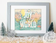 Hey, I found this really awesome Etsy listing at https://www.etsy.com/listing/209858165/christmas-print-winter-printable-holiday