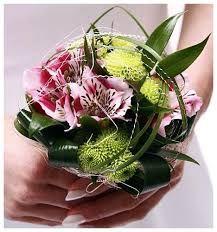 > www.scentimentsflowers.com alluring valentine flower arrangement ideas