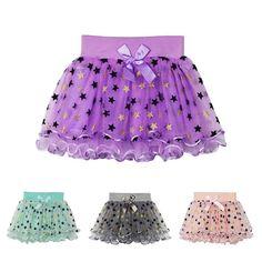 Cute Infant Baby Girl Dance Skirts Mesh Tutu Summer Short Dress Skirts 0-4Y | Clothing, Shoes & Accessories, Kids' Clothing, Shoes & Accs, Girls' Clothing (Sizes 4 & Up) | eBay!