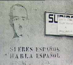El 28 de gener del 1939, només dos dies després de l'ocupació de Barcelona per…