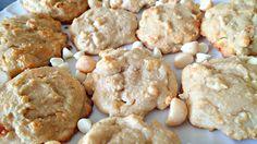 Almond Flour White C