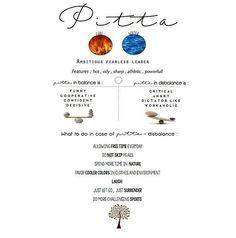5 Most Effective Ayurvedic Herbs To Balance Female Hormones And Health Page 5 - Ayurveda Ayurvedic Home Remedies, Ayurvedic Healing, Ayurvedic Diet, Ayurvedic Medicine, Holistic Healing, Holistic Medicine, Pitta Dosha Diet, Ayurveda Pitta, Health And Wellness