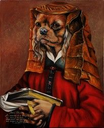 Pense bête Great Paintings, Color Pallets, Pet Portraits, Les Oeuvres, Scooby Doo, Illustration, Fictional Characters, Posters, Thinking About You