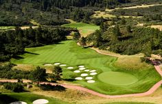 Sanctuary Golf Club, CO Our Residential Golf Lessons are for beginners, Intermediate & advanced. Our PGA professionals teach all our courses in an incredibly easy way to learn and offer lasting results at Golf School GB golflewww.residentialssons.com