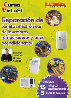 9 Ideas De Electricidad Electricidad Electricidad Y Electronica Diagrama De Circuito