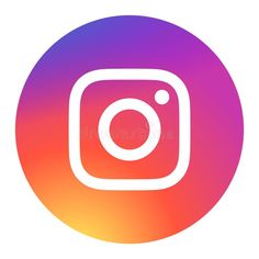 Logo instagram vector color royalty free illustration Youtube Instagram, Video Editing Apps, Photoshop, Free Illustrations, Photo Illustration, Royalty, Logos, Royals, Pictures
