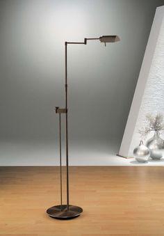 Awesome Floor Lamps Target Walmart