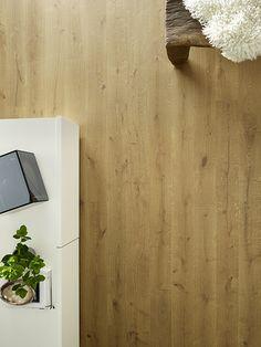 LANDBODEN Honigmond Room Interior Design, Nature