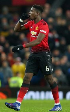 Pogba Wallpapers, Manchester United Wallpaper, Paul Pogba, Man United, Psg, Football Players, Messi, Tumblr, The Unit