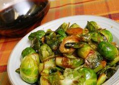 Spruiten  /  Sprout