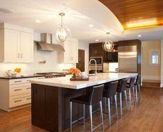 Thomasville Cabinets Kitchen