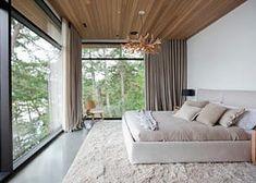 modern bedroom ideas Master Bedroom Ideas for Couples on a Budget -Neutral modern minimalist bed Modern Minimalist Bedroom, Modern Master Bedroom, Stylish Bedroom, Modern Bedroom Design, Master Bedroom Design, Home Decor Bedroom, Modern Interior Design, Bedroom Furniture, Diy Bedroom