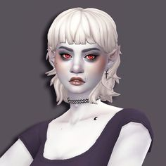 Sims 4 Game Mods, Sims Mods, Play Sims 4, Pelo Sims, Sims 4 Collections, Sims4 Clothes, Sims 4 Characters, Sims 4 Mm Cc, Sims Hair