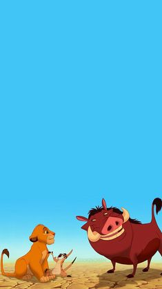 disney phone backgrounds Wallpaper iphone disney lion king phone backgrounds new ideas Disney Aristocats, Disney Dumbo, Art Disney, Disney Kunst, Disney Movies, Disney Ideas, Cartoon Wallpaper, New Wallpaper, Wallpaper Backgrounds