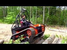 ripchair 3 0 ripchair track chair tank chair tracked chair offroad