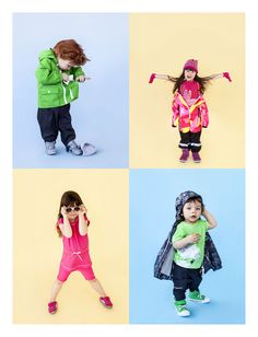 Did you know that all Reima® products are designed and tested in Finland? Spring 2015, Summer 2015, Finland, Activities For Kids, Barn, Fictional Characters, Inspiration, Collection, Design
