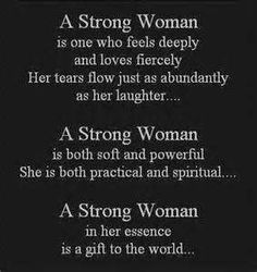 Stay Strong Bible Quotes. QuotesGram Bible Quotes For Strong Women Demi Lovato Stay Strong Quotes Bible Quotes For Strong Women. QuotesGram Bible Quotes For Strong Women. QuotesGram Bible Verses Quotes on Pinterest | Philippians 4 13, Scripture Verses  Bible Verse Woman Postcards
