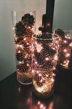 Christmas Decorations DIY Australian