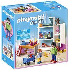 Playmobil 5488 City Life Shopping Centre Toy Shop, http://www.amazon.co.uk/dp/B00B3QT7J0/ref=cm_sw_r_pi_awdl_SUZCwb08W91GF